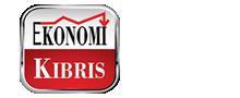 EKONOMİ KIBRIS | Kıbrıs ekonomisi, Kıbrıs haber, Kıbrıs gazeteleri!