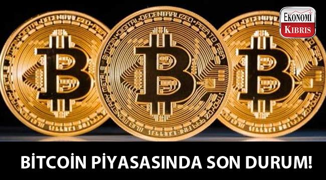 Bitcoin 12 temmuz fiyat görünümü...