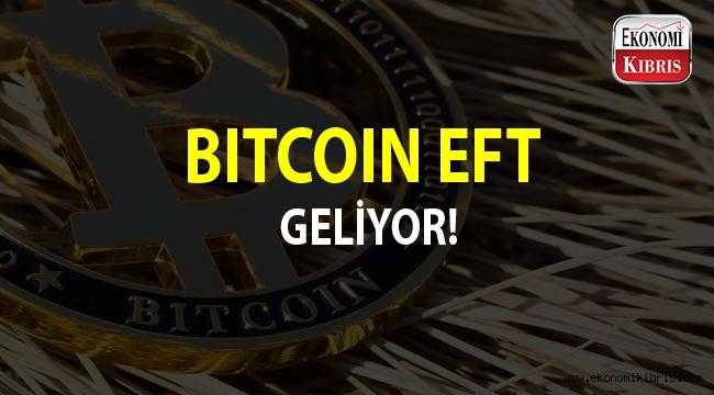 Bitcoin yeni bir sisteme daha dahil oluyor...