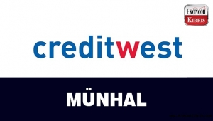 Creditwest Bank, 2 pozisyonda münhal açtı..