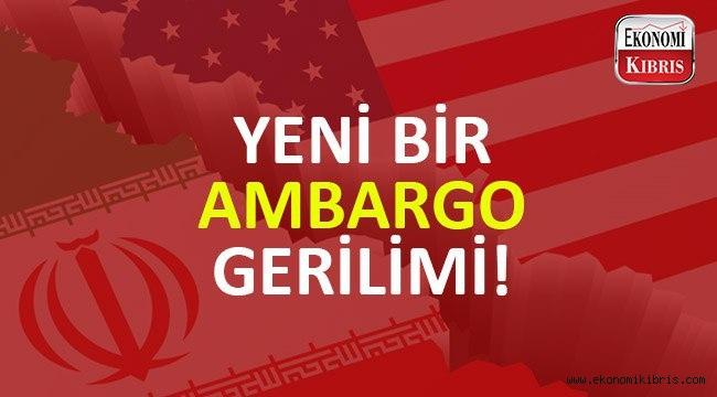 İran'da özel şirketler petrol ihraç edecek!