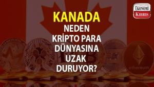 Kanada'lılar Bitcoin hakkında ne düşünüyor?