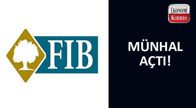 Kıbrıs Faisal İslam Bank personel arıyor...