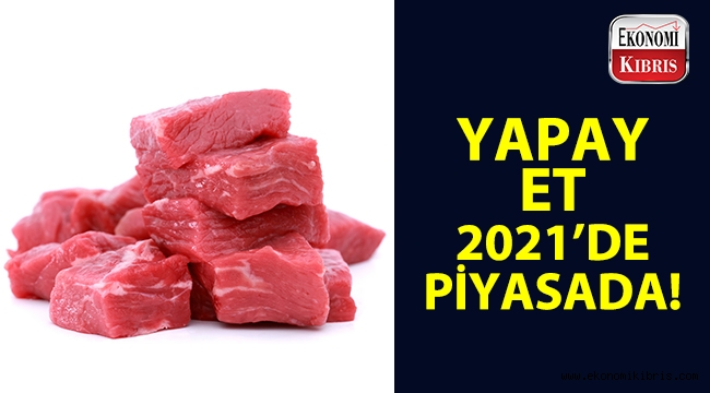 Yapay et 2021'de piyasaya sürülecek!..