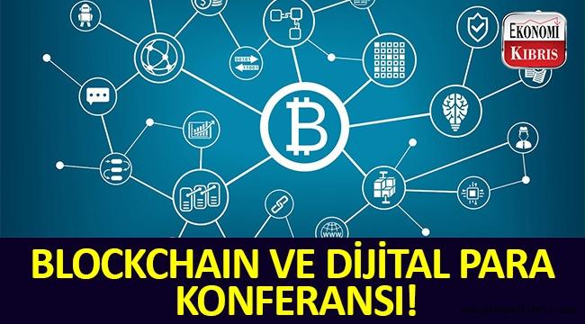 ABD ile Çin'den Blockchain ve dijital para konferansı!..