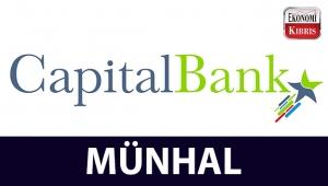 CapitalBank, 2 pozisyonda münhal açtı!..