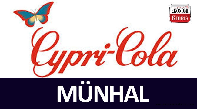 Cypricola, 3 pozisyonda münhal açtı...