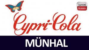 Cypricola, 4 pozisyonda münhal açtı...