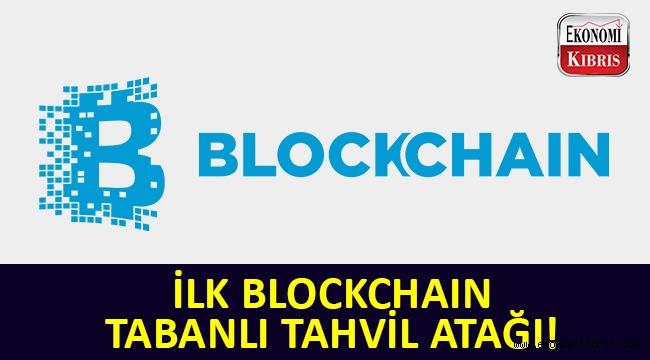 Dünya Bankasından ilk Blockchain tabanlı tahvil atağı!
