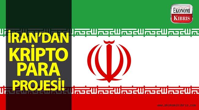 İran'dan devlet destekli Kripto Para projesi!..