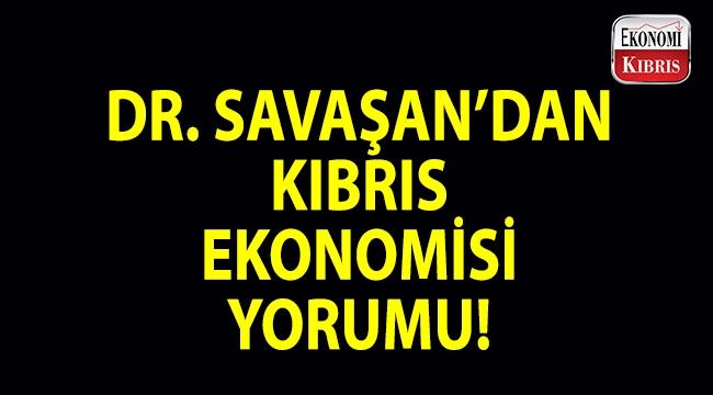 Kıbrıs Sağlık Turizmi Konseyi Başkanı Dr. Ahmet Savaşan'dan 1 Ağustos mesajı!..