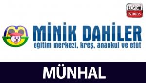 Minik Dahiler Eğitim Merkezi, 3 pozisyonda münhal açtı...