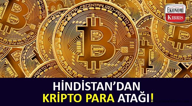 Rezerv Bankasından kripto para ve Blockchain atağı!..