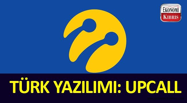 Türk mühendislerin yeni inovasyonu: Upcall