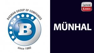 Başman Group of Companies, 3 pozisyonda münhal açtı…