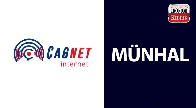 Çağnet İnternet, münhal açtı!..