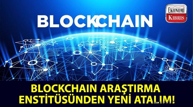 Dünyaca ünlü 5 önemli firma, Blockchain Araştırma Enstitüsünün bünyesine katılacak!..