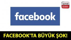 Facebook hesapları bazı saldırganlar tarafından ele geçirildi!