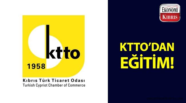 KTTO'dan, ''Bilanço Okuma ve Finansal Analiz'' eğitimi!..