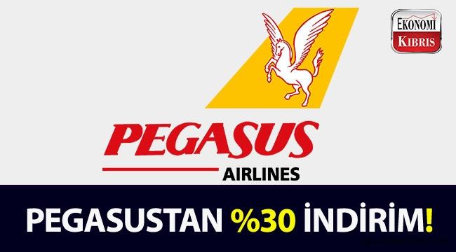 Pegasustan kampanya!..