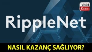 RippleNet nasıl kazanç sağlıyor?..