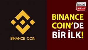 Binance Coin, ilk kez hangi platformda listelenecek?..