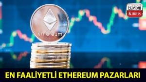 En iyi faaliyet gösteren Ethereum pazarları neler?..