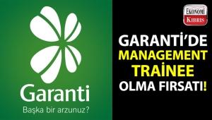 Garanti Bankası'nda Talent Day etkinliği başlıyor!..