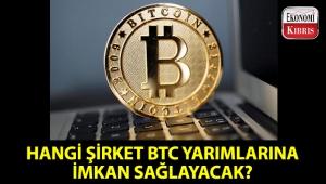 Hangi şirket yatırım portföyüne Bitcoin ve kripto paraları ekleyecek?..