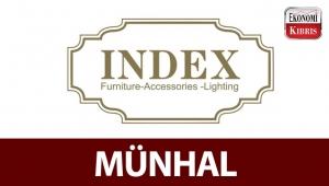 Index Elektrokur, münhal açtı!..