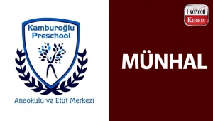 Kamburoğlu Preschool Anaokulu ve Etüt Merkezi, münhal açtı!..