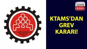 KTAMS: