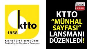 KTTO Başkanı Turgay Deniz: 'Doğru istihdam, elde edilen başarının sürekliliğinin sağlanması açısından etkili bir rol oynamaktadır.'