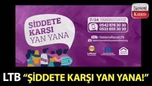 Lefkoşa Türk Belediyesi'nden, çocuk istismarı ve aile içi şiddetin önlenebilmesi adına önemli hareket!..