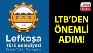Lefkoşa Türk Belediyesi, 'Selimiye Meydanı Canlandırma Projesi' kapsamında 3 ihaleye imza attı!..
