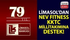Limasol Bankası: