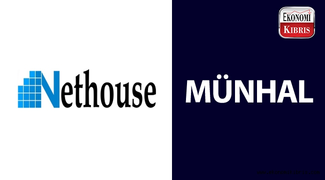 Nethouse Networks, münhal açtı!..