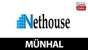 Nethouse Networks, münhal açtı!..