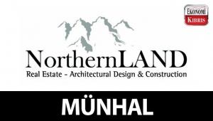NorthernLand Construction, münhal açtı!..