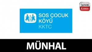 SOS Çocuk Köyü Derneği, münhal açtı!..