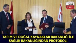 Veteriner Dairesi UGRL, Devlet Laboratuvar Dairesi ile ortak kullanılacak!..