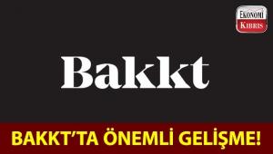 Bakkt'ın açılış tarihi ertelendi!..