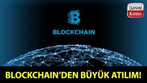 Blockchain, önemli miktarda Stellar Lumens tokeni dağıtacak!..