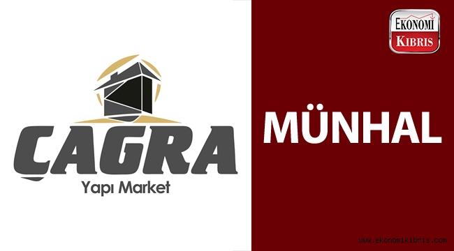 Çağra Yapı Market, münhal açtı!..