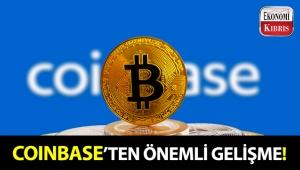 Coinbase, OTC faaliyetleri için harekete geçiyor!..