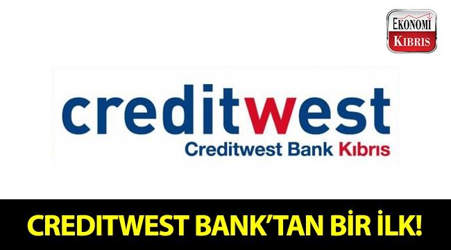 Creditwest Bank'tan