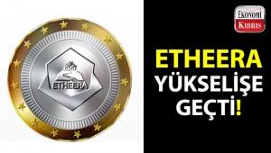 Etheera, 2 haftada büyük yükseliş gösterdi!..