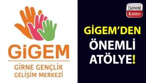 GİGEM'den