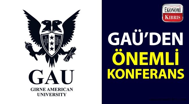 Girne Amerikan Üniversitesi,