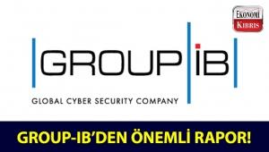 Group-IB, düşük sigorta riski olan borsaları açıkladı!..